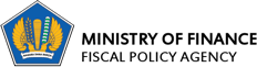 Ministry Of Finance Fiskal Policy Agency