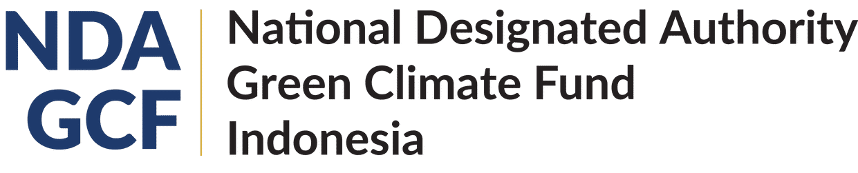 National Designated Authority